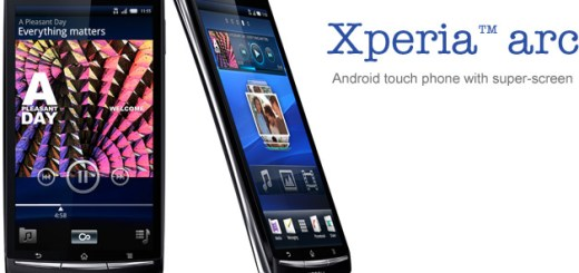 xperia-arc-front-side-2_1294280499