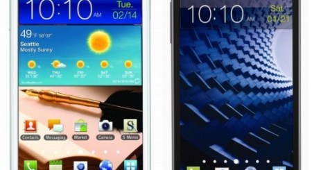 ATT-Samsung-Galaxy-4G-LTE-smartphone
