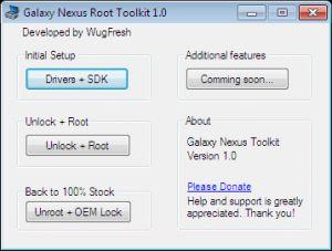 GnexRootToolkit-300x227