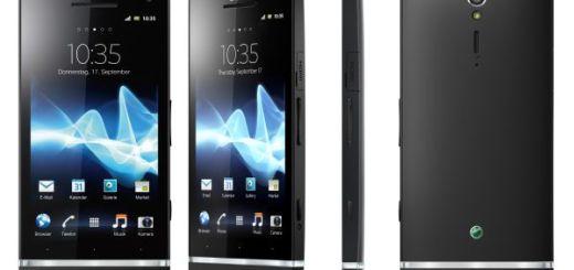 Sony-Xperia_S
