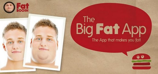Fatbooth-Intro