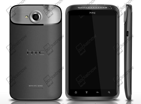 HTC_Endeavor