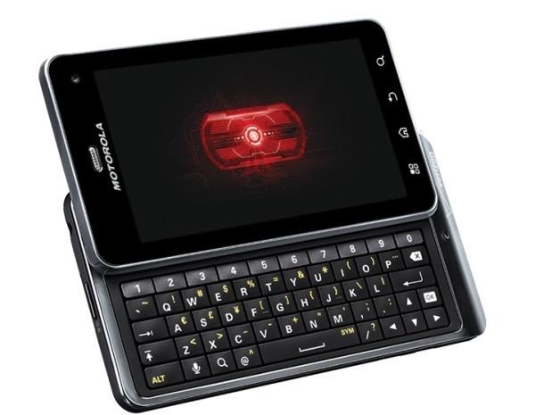 Motorola-Droid3
