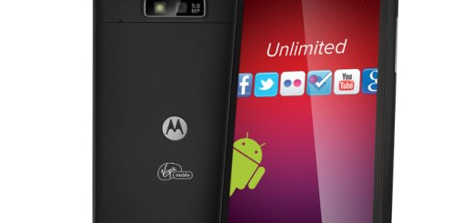 Motorola-Triumph-9