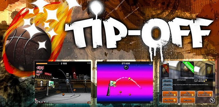 TipOffBB-Intro