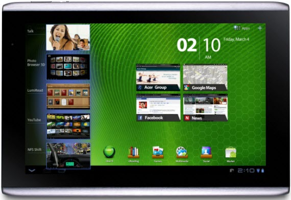 acer_iconia_a500