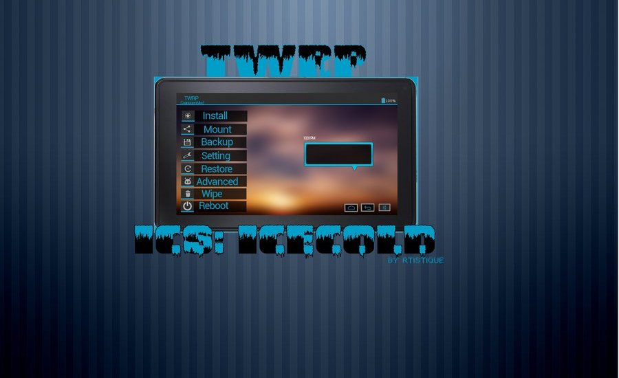 twrp_2_0_theme_ics_ui_v2_by_rej3ctz-d4l20ip