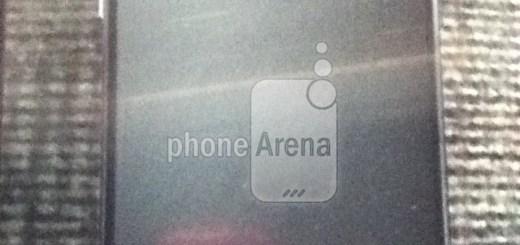 Samsung-Galaxy-S3-Prototype