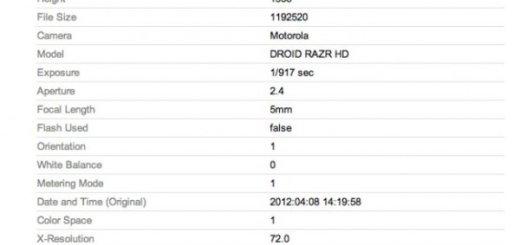 droid-razr-hd-camera-650x452