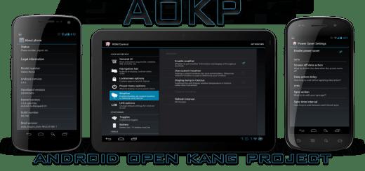 AOKP-Build-36.png