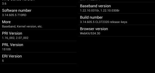 Rezound_ICS_Leak3.14.605.5