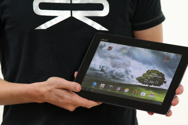 Asus-Transformer-Infinity-Tablet-650x432