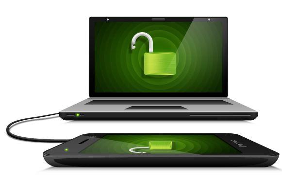 HTC_Unlock_Bootloader