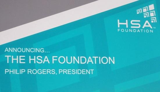 hsa-foundaion