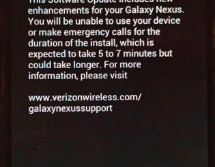 vzw-galaxy-nexus-update-315x650