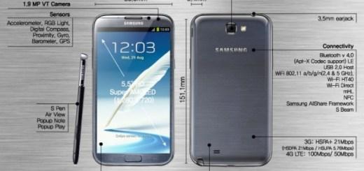 galaxy-note-ii-product_spec2-635x445