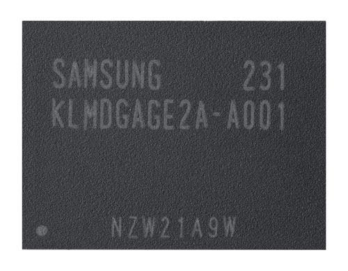 128gb-emmc1
