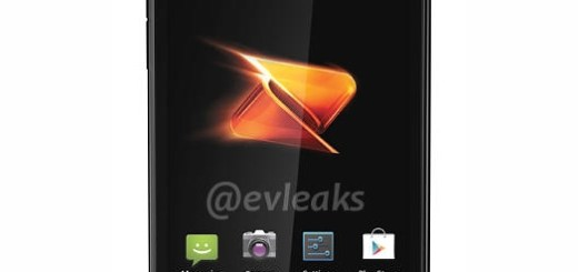 Boost-ZTE-Warp-Sequent-Android-ICS-coming-soon