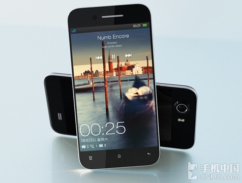 Oppo-Find-5-1080p-quad-core-Snapdragon-Android-Jelly-Bean-soon
