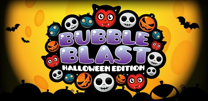 20 Best Halloween Android Apps