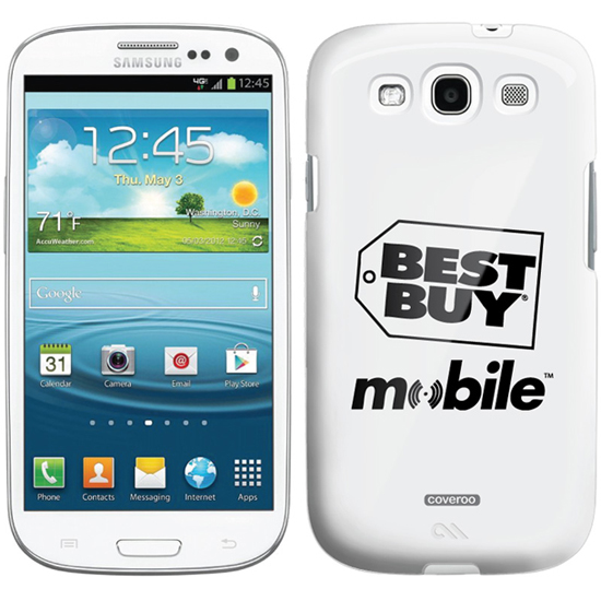 BestBuy-100-Discount-on-Samsung-Galaxy-S3