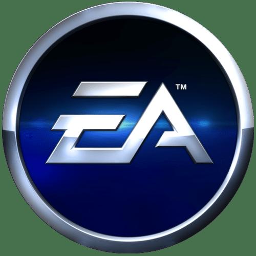 EA_E311