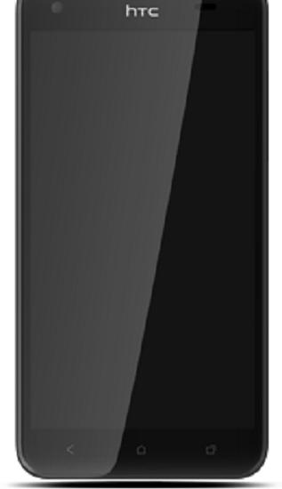 HTC DNA