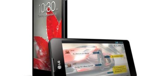 LG-Optimus-G-Nexus-bringing-Android-4.2-rumour