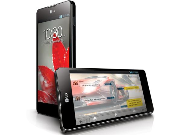LG-Optimus-G-Nexus-bringing-Android-4.2-rumour
