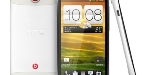 htc-one-s-special-edition-in-white-with-64gb-memory-0