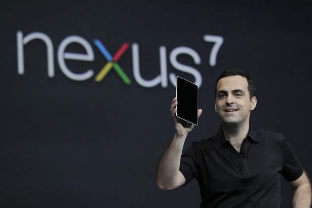 nexus-7-280612