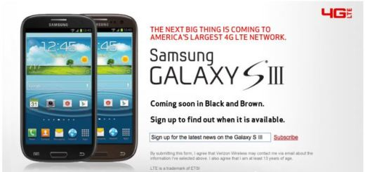 sgs3-black-brown-verizon