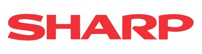 sharp-logo-650x176