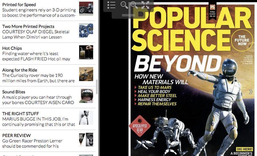 web-reader-gplay-magazines