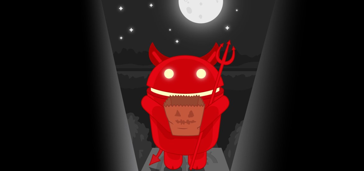 102412-Halloween-Devil-Wallpaper-1280x800