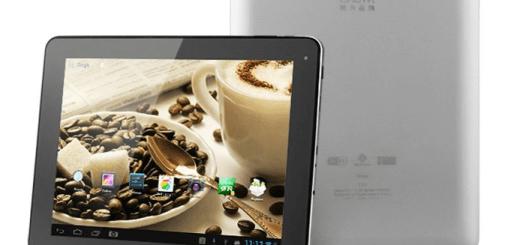 Chuwi-V99-Tablet-PC-9-7-Retina-Screen-RK3066-1-6GHz-1GB-DDR3-Nand-Flash-16GB