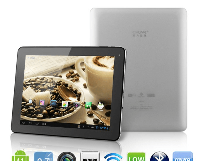 Chuwi-V99-Tablet-PC-9-7-Retina-Screen-RK3066-1-6GHz-1GB-DDR3-Nand-Flash-16GB