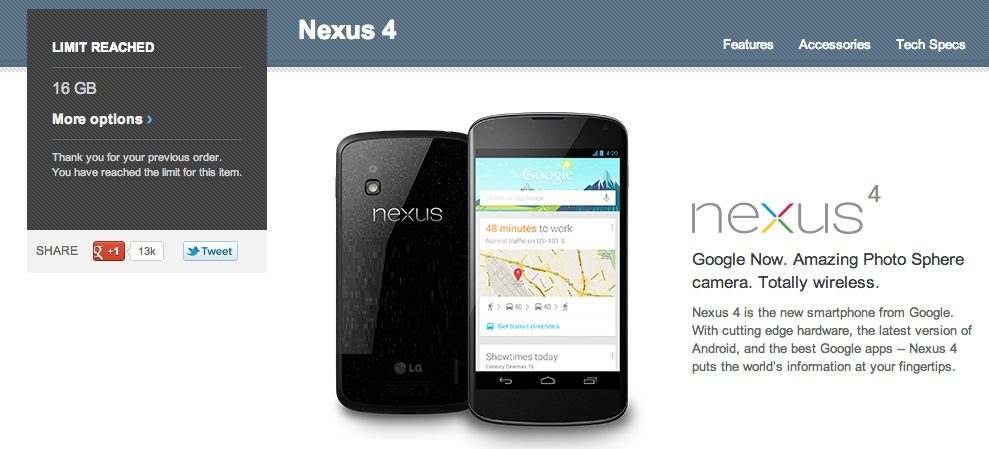 Nexus-4-Google-Play-Listing-Limit-Reached (1)