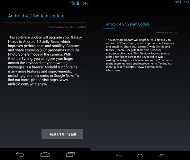 Yakju-GNex-and-Nexus-7-OTA