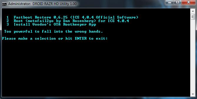 droid-razr-hd-utility