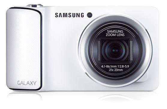 galaxy-camera-1