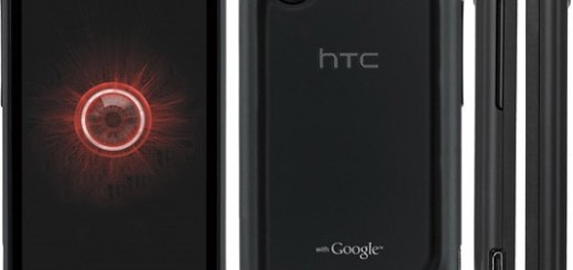 htc-droid-incredible-2-1