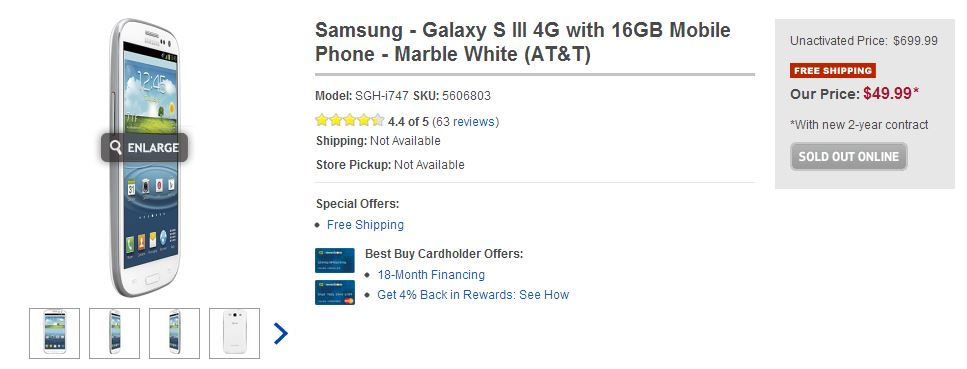 sgs3-deal-best-buy