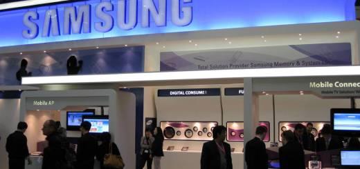 samsung-mwc