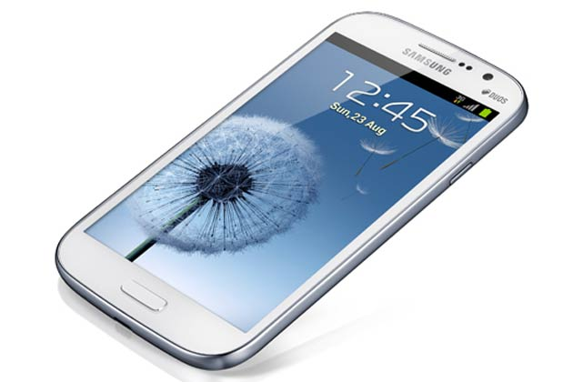 galaxy-grand-1