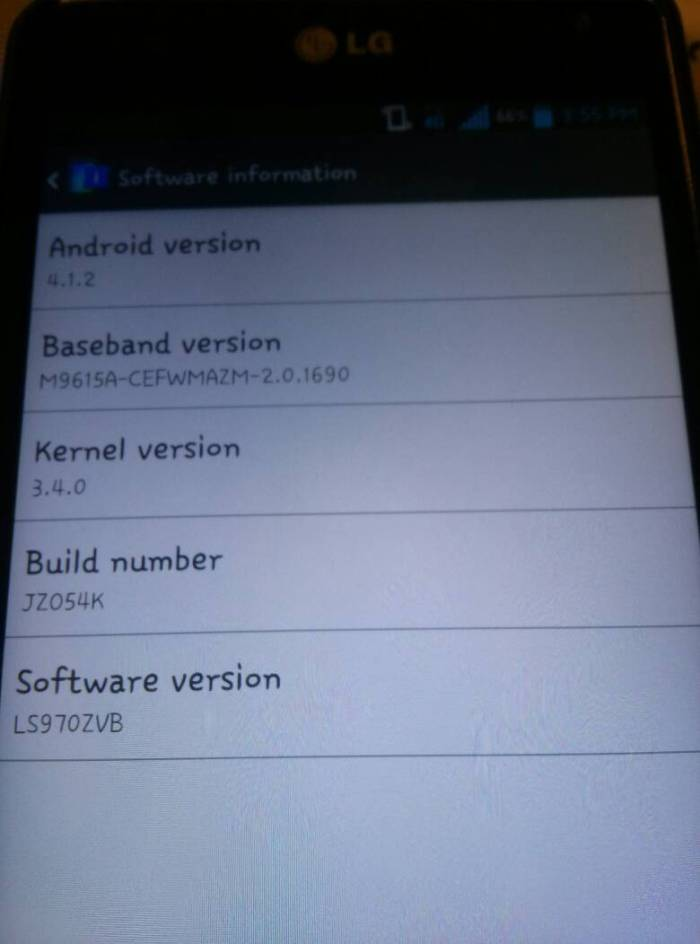 sprint-optimus-g-4.1.2
