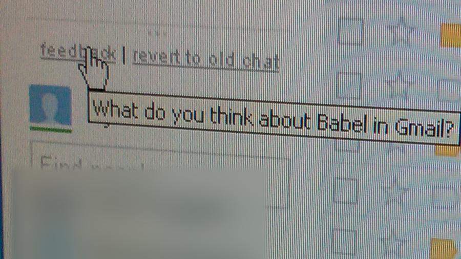 google-babel-1