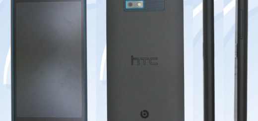 htc-606w