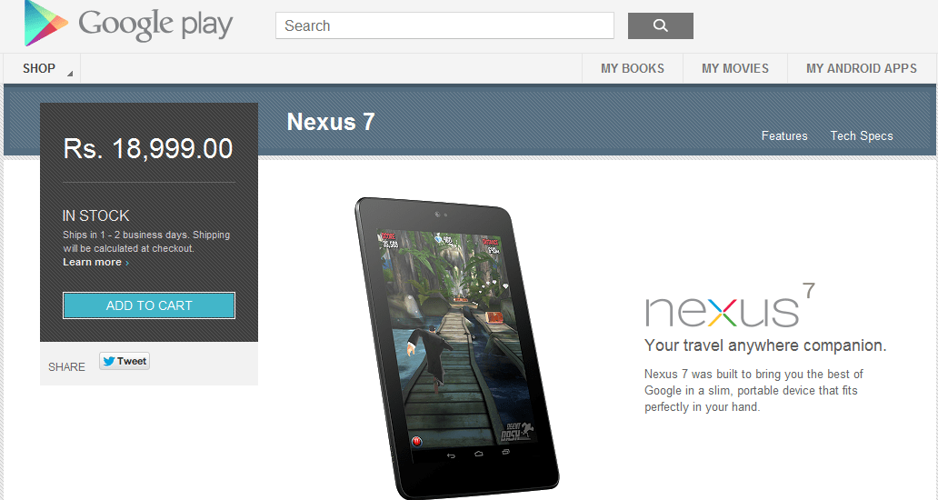 nexus-7-32GB-india