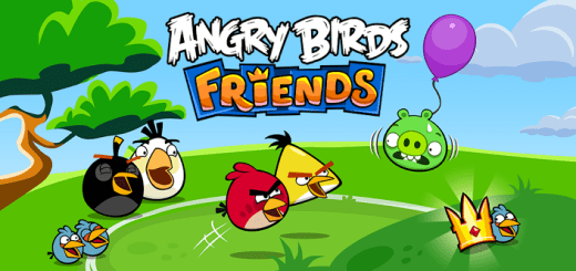 angry-birds-friends